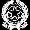 Istituto di Istruzione Secondaria Superiore L. Pilla