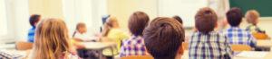Istituto di Istruzione Secondaria Superiore L. Pilla – Campobasso